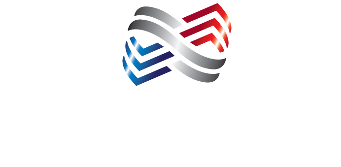 Marcraft Custom HVAC Systems - Arizon Building Systems