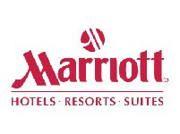Marriot National Resort & Convention Center
