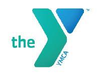 Memphis YMCA