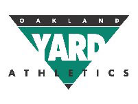 Oakland Yards