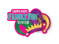 Crown Point Family Fun Center