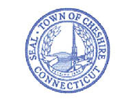Town of Cheshire