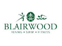 Blairwood - Tennis • Swim • Fitness
