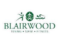 Blairwood - Tennis • Swim • Fitness