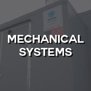 Mechanical Systems - Air Handling Equipment