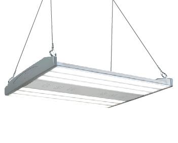 LED Lights - Arizon Building Systems