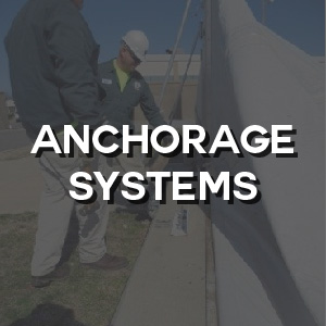 Technical - Anchorage Systems