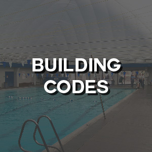 Technical - Building Codes