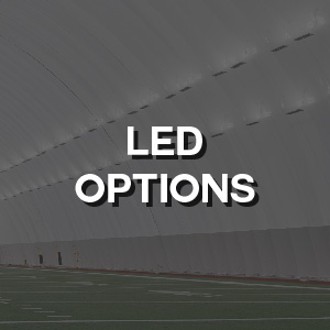 Technical - LED Options