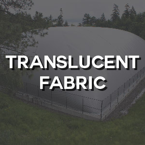 Technical - Translurcent Fabric