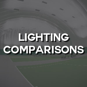 Technical - Lighting Comparisons
