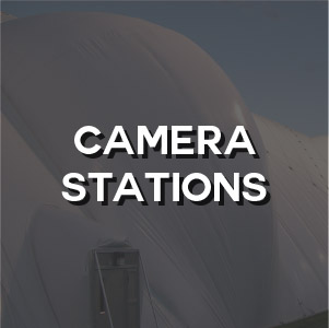 Technical - Camera Stations