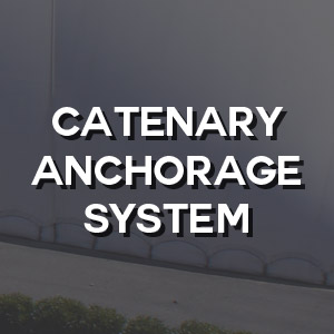 Technical - Catenary Anchorage System