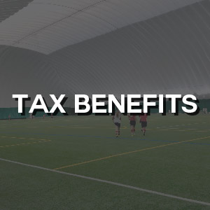 Technical - Tax Benefits