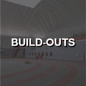 Technical - Build Outs