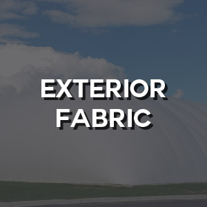 Technical - Exterior Fabric