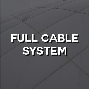 Technical - Full Cable System