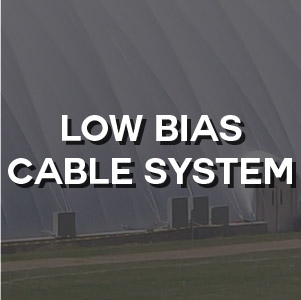 Technical - Low Bias Cable System