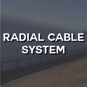 Technical - Radial Cable System