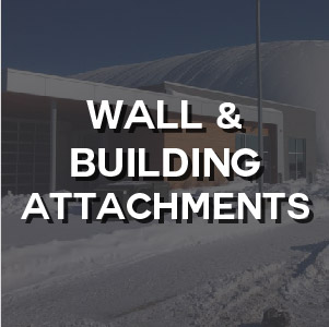Technical - Building Attachments